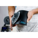 Zimple - Ziflex - Starter Kit Ultimate High Temp - 235 x 235 mm