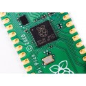 Arduino Pro Micro officiel