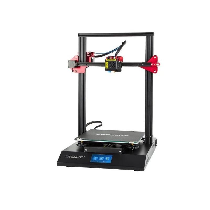 pack-imprimante-3d-bobine-de-filament-in
