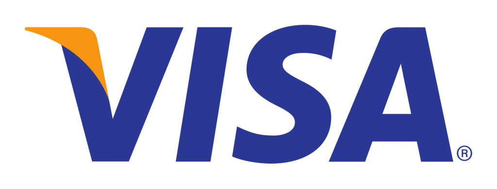 ancien-logo-visa-1-1024x389.png