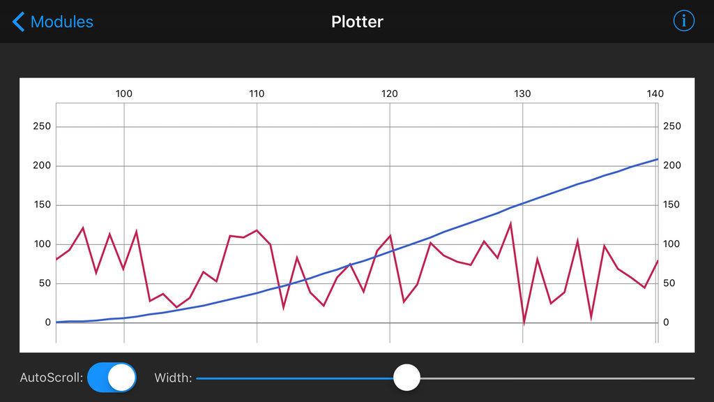 projects_plotter-landscape.jpg