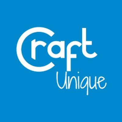 Craftunique